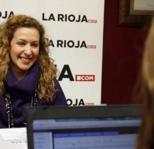 ¿Qué le preguntarías a la candidata de Unidos Podemos?