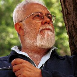 Presidente del Jurado del Festival Málaga-Cine Español