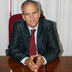Candidato a Rector de la UMA