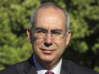 Cabeza al Senado por IU Málaga